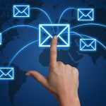 Mailers Take Note: Court Rulings Affect CAN-SPAM