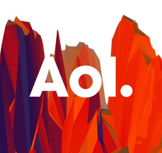 The Truth about AOL