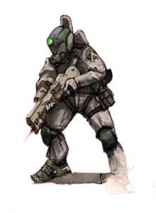 ip-soldier