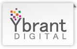 Ybrant Digital