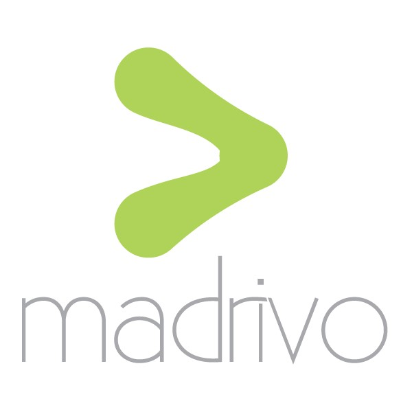 Madrivo logo