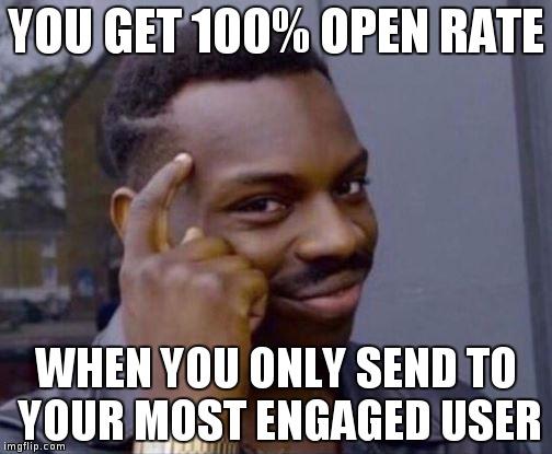 100-percent-open