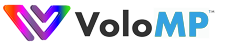 VoloMP | Email Marketing Software