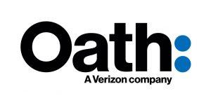 Oath New Verizon Company