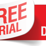 Volo Free Trial