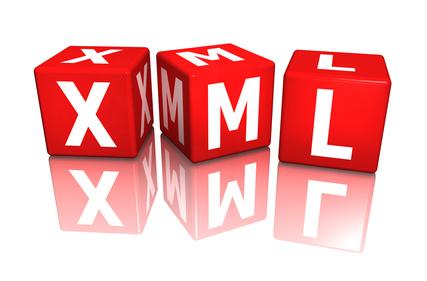 XML Feeds